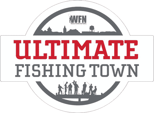 Village of Hastings - The Ultimate Fishing Town